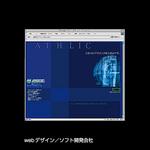 h032.jpg